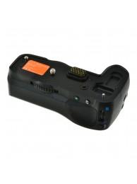 Grip Baterie Jupio pentru Pentax K3 (D-BG5)