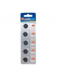 Baterii Alkaline Jupio CR1616 3V 5 bucati