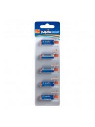 Baterii Alkaline Jupio 23A MN21 V23GA 12 V 5  bucati