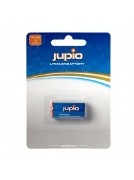 Baterie Litiu Jupio CR123A 3V 1 bucata