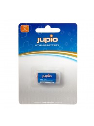 Baterie Litiu Jupio CR2 Lithium 3V 1 bucata