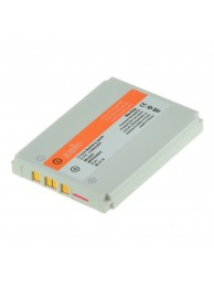 Baterie Telefon Mobil Jupio tip Nokia BLC-2 pentru Nokia 3310