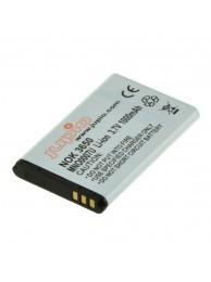Baterie Telefon Mobil Jupio tip Nokia BL-5C Ultra pentru Nokia 3650/6230