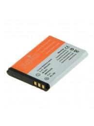Baterie Telefon Mobil Jupio tip Nokia BL-5B pentru Nokia 5140/3220/6020/7260/6021