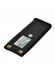 Baterie Telefon Mobil Jupio tip Nokia BLS-2N pentru Nokia 6110/6210/6310