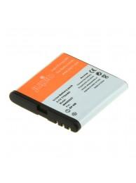 Baterie Telefon Mobil Jupio tip Nokia BP-6MT 6720 Classic / E51 / N81