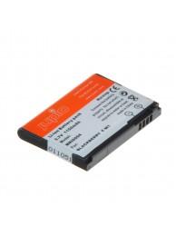 Baterie Telefon Mobil Jupio tip BlackBerry FM1 pentru Blackberry 1150 mAh