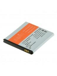 Baterie Telefon Mobil Jupio tip Samsung EB575152VU pentru Samsung 1500mAh
