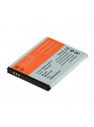 Baterie Telefon Mobil Jupio tip Samsung EB494353VU pentru Samsung 1150mAh