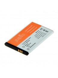 Baterie Telefon Mobil Jupio tip Samsung AB463651BC pentru Samsung 800mAh