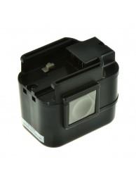 Baterie Jupio pentru AEG BS2E7.2T series - Ni-Cd 7.2V