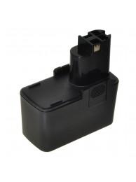 Baterie Jupio pentru Bosch 2607335031 series - Ni-Cd 7.2V