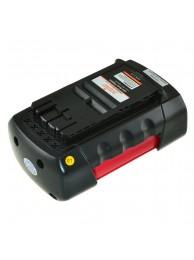 Baterie Jupio pentru Bosch 2607336107 - Li-ion 36V