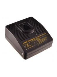 Incarcator Universal Jupio pentru DEWALT (Ni-CD/Ni-MH - 7.2V-18V)