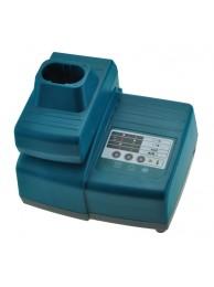 Incarcator Universal Jupio pentru MAKITA (Ni-CD/Ni-MH/Li-ion - 7.2V-18V)