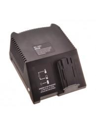 Incarcator Universal Jupio pentru MILWAUKEE (Ni-CD/Ni-MH - 7.2V-18V)