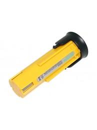 Baterie Jupio pentru Panasonic EY9021 series - Ni-Cd 2.4V