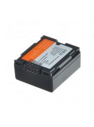 Acumulator Jupio tip Hitachi DZ-BP07S / CGA-DU06 / CGA-DU07 / VW-VBD070
