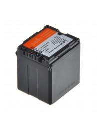 Acumulator Jupio tip Panasonic VW-VBG260E cip, 3 Ani Garantie