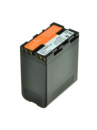 Acumulator Jupio tip Sony BP-U60