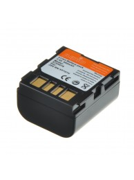 Acumulator Jupio tip JVC BN-VF707U / BN-V707