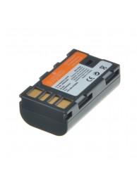 Acumulator Jupio tip JVC BN-VF808U