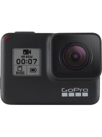 GoPro Hero 8 Black, KIT