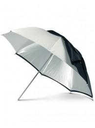 Photoflex UM-RUT60 umbrela convertibila 152 cm