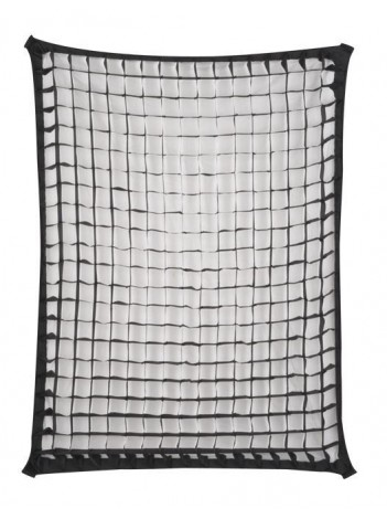 Photoflex AC-GRIDM Grids Medium, pentru Softbox Rectangular 60 x 81 cm