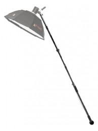 Photoflex LiteReach-Plus brat telescopic