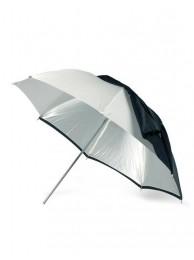 Photoflex UM-RUT45 umbrela convertibila 114 cm