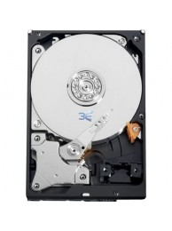 1TB WD AV-GP, Serial ATA3, 5400 rpm, 64MB, [WD10EURX]