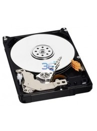 "250GB, WD  Blue (pt. notebook) 2,5"", S-ATA2, 5400rpm, 8MB, 12ms, w/AdvFormat"