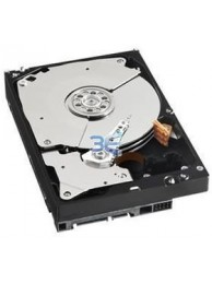 2TB WD BLACK, Serial ATA3, 7200rpm, 64MB, [WD2002FAEX]
