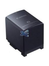 Acumulator original Canon Li-ion tip  BP819B / BP-819 7,4v 1780mAh.
