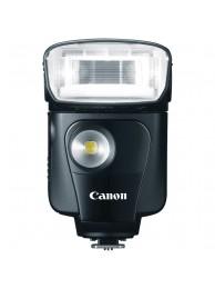 Blitz Canon Speedlite 320EX