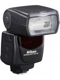 Blitz Nikon SB-700