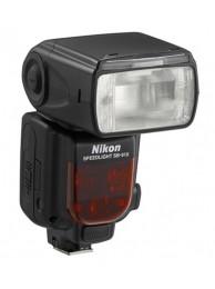 Blitz Nikon SB-910 AF iTTL