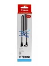 Cablu prelungitor Canon ET-1000N3 (pt remote)