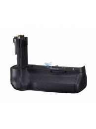 Canon Battery Pack BG-E11 grip pentru EOS 5D Mark III