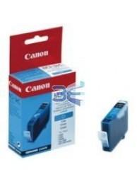 Canon BCI-3eC , Cartus cerneala , Albastru