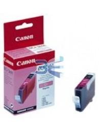 Canon BCI-3eM , Cartus cerneala , Rosu