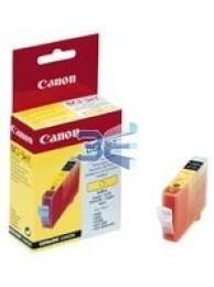 Canon BCI-3eY , Cartus cerneala , Galben