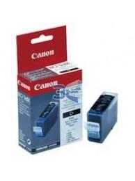 Canon BCI-6BK , Cartus cerneala , Negru
