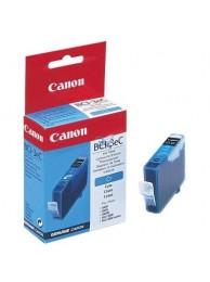 Canon BCI-6C , Cartus cerneala , Albastru