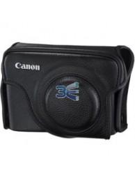 Canon DC-65A, Husa pentru Canon PowerShot G11/G12