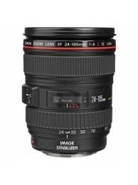 Obiectiv Canon EF 24-105mm f/4 L IS USM