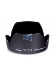 Canon EW-63II pentru EF 28mm f/1.8 si 28-105mm f/3.5-4.5