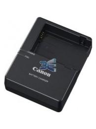 Canon LC-E8 - Incarcator pentru acumulatori tip LP-E8 - Canon EOS 550D