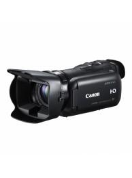 Canon Legria HF G25 - camera video semi-profesionala - cu Precomanda